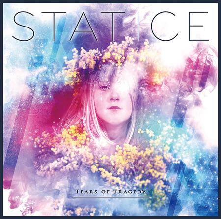 jak_statice_m